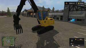 GRAPPLE LOADER V1.0 » GamesMods.net - FS17, CNC, FS15, ETS 2 Mods Bruder Man Tga Low Loader Truck With Jcb Backhoe Island Ipad 3d Model Truck Loader Excavator Cstruction 3d Models Pinterest 3 Chedot Toys Eeering Vehicle Series Set Mini Roller Mine Offroad 2018 11 Apk Download Android Simulation Games Dump Hill Sim Gameplay Hd Video Dailymotion Amazoncom Tomy Big Cool Math 2 Best Image Kusaboshicom 5 Level 29 You Are Part Of It Youtube Cstruction Simulator Us Console Edition Game Ps4 Playstation How To Install Mods In Euro 12 Steps