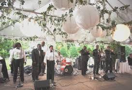 Garden Wedding Reception Tent Fresh Best Ideas For The