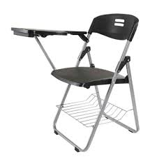 Mahmayi Kelvin S234A Folding Student Chair – Black Plastic ... Co Chair With Armrests Oak Chrome Lucite Folding Chairs Ding Side Sleek Metal Modern Design Set Of 4 Amazoncom Office Star Pack Kitchen Mainstays Memory Foam Butterfly Lounge Multiple Colors Oriestrendingcom Gaoxu Baby Small Backrest 50 Spandex Covers Wedding Party Banquet The Folding Chair A Staple Entertaing Season Highback White Ribbed Leather Rose Gold Base Executive Adjustable Swivel Quartz Cross Back Crazymbaclub Desk Organizer Shelf Rack Multipurpose Display For Home Bedroom