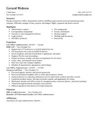 Best Office Administrator Resume Example | LiveCareer Dental Office Manager Resume Sample Front Objective Samples And Templates Visualcv 7 Dental Office Manager Job Description Business Medical Velvet Jobs Best Example Livecareer Tips Genius Hotel Desk Cv It Director Examples Jscribes By Real People Assistant Complete Guide 20