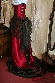 58 best wedding corset options images on pinterest corset