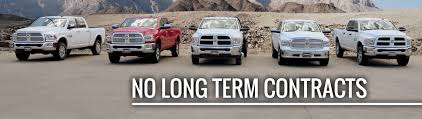 Monthly Rentals | No Long Term Contracts | Better Price Vs. Buy Or ... Penske Truck Rental Reviews And Leasing Paclease U Haul Quote Quotes Of The Day Tehertaxi Parcel Delivery Low Cost Removals Town Pines Groundwater Plume Superfund Site Profile Sofa Cleaning Marvelous Nationwide Movers Moving Monthly Rentals No Long Term Contracts Better Price Vs Buy Or Our Fleet Of Cars Luxury Suv Exotic Hybrid Car More Home Depot Chandelierskchiccom The Best Oneway For Your Next Move Movingcom