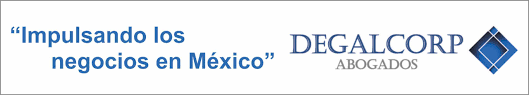 Instituto Nacional De Metrología Oferta De Empleo Convocatorias