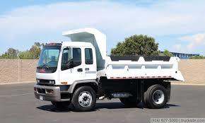 Dump Truck For Sale: 12 Yard Dump Truck For Sale
