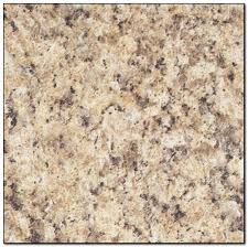 Laminate Kitchen Countertops Reviews And Decor In Countertop