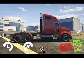 Hard Extreme Trucks Simulator Racing Sandbox-style - Android Apps ... Cstruction Sim 2017 Android Apps On Google Play Fileintertional Cxt Commercial Extreme Truck 1jpg Wikimedia Sema 2016 Trucks Suvs Autonxt Intertional Flickr 4 By Fireuzephotography Deviantart Heavy Equipment Driving Skills Drivers Simulator Mod Unlimited Money All Items F350 Super Duty Dually Smacks Other Open Handedly Ford Western Hauler Style Bed F650 18 Wheels Of Steel Trucker 2 Buy And Download Mersgate Top 10 Vehicles For Any Offroad Adventure F550 4x4 Firebrushrescue Used Details