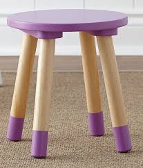 Step2 Art Master Desk And Stool by Kids Tables U0026 Chairs U0026 Kids Furniture At Walmart Ca