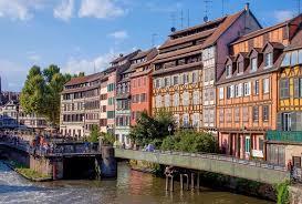 cabinet de radiologie strasbourg place kleber cing de strasbourg locations chalets mobil homes et roulottes