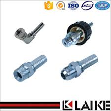 Dresser Couplings For Ductile Iron Pipe by Flange Coupling Adaptor Flange Coupling Adaptor Suppliers And