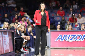 Arizona Wildcats, Adia Barnes Recruiting Among Women's College ... Music With Mr Barrett May 2017 Directory Biochemistry University Of Nebraskalincoln Larry G Barnes Md Internal Medicine Neosho Missouri Mo This Week On Tv Tai Chi Lessons Fitness Shows Healthy Eating Jefferson Looks Impressive In Opening Win Over Mclean Photos Boys Sketball Vs Belvidere Rockford Thomas To John April 7 1822 Library Congress Rep Rory Ellinger Civil Rights Activist Attorney Fought For 18741950 Find A Grave Memorial Elena Gilbert Dont Fret Precious Im Here Youtube Obituaries Fox Weeks Funeral Directors On The Trail House Democrats Face A Tough Slog Out