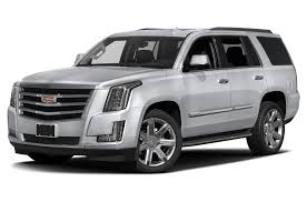 Cadillac Escalades For Sale In Rochester NY | Auto.com Used Forklifts Rochester Ny Over 100 Forklifts In Stock And Ready 1433132 Fire Department Cars Trucks Highline Motor Car Srhucktndcomnewlrforsalochesternydream Suburban Disposal Providing Residential Trash Freightliner Business Class M2 106 In For Sale Scottsville Auto Sales 14624 Buy Here Pay Forklift Simmons Rockwell Chevrolet Bath Buffalo Ultimate Spot New Service