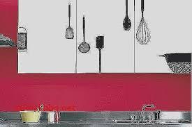 stickers carrelage cuisine pas cher emejing stickers carrelage pas cher photos amazing house design