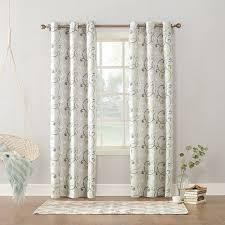 Thermal Lined Curtains Ireland by The 25 Best Grey Lined Curtains Ideas On Pinterest Grey Living