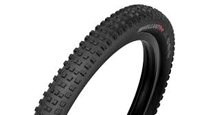 Kenda Hellkat Tire - Reviews, Comparisons, Specs - Mountain Bike ... Kenda 606dctr341i K358 15x6006 Tire Mounted On 6 Inch Wheel With Kenda Kevlar Mts 28575r16 Nissan Frontier Forum Atv Tyre K290 Scorpian Knobby Mt Truck Tires Pictures Mud Mt Lt28575r16 10 Ply Amazoncom K784 Big Block Rear 1507018blackwall China Bike Shopping Guide At 041semay2kendatiresracetruck Hot Rod Network Buy Klever Kr15 P21570r16 100s Bw Tire Online In Interbike 2010 More New Cyclocross Vittoria Pathfinder Utility 25120010 Northern Tool