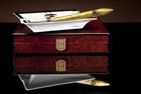 100 Daniel Marshall News Set To Release Cigar In Gold Halfwheel