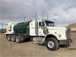 100 Trucks For Sale In Montana Winch Oil Field Used On