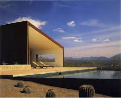 100 Rick Joy Tubac House Architect Public Architecture