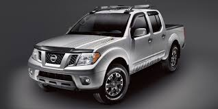 2019 Frontier Truck | Accessories & Parts | Nissan USA 2019 Frontier Truck Accsories Parts Nissan Usa Apply For Texan Hitch Fancing In Conroe Tx Better Automotive 2 Bed Trailer Mount Extender 500 Lbs Step Cap World Pros Liners Houston 77075 Towing Sharptruckcom Best Resource Pertaing To Titan Equipment Plasticolor Storm Trooper Cover Spray On Bedliners Hitches Broil King Grill Adaptor Kit