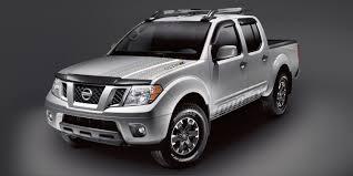 100 Truck Accessories.com 2019 Nissan Frontier Accessories Parts Nissan USA