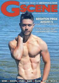 Gscene Magazine - August 2017 By Gscene Magazine Ltd - Issuu Volvo Trucks Packer Truck Accident Grand Theft Auto Iv The Ballad Of Gay Tony Tyson Gays Daughter Shot Dead Three Men Arrested After Olympic Man Alleges He Was Kicked Out Swimming Pool Because His Bathing Marriage Straight Couples Wait To Marry Until Could Time Toys Inc American Plastic Toys Truck Lot 1970s Youtube Australias Nomads Tel Aviv Pride Parade Draws 2000 Cluding 300 Tourists Hat Six Travel Plaza Gas Station Food Gifts Evansville Wy Uralsofinstagram Hash Tags Deskgram