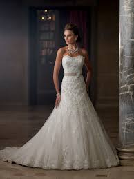 Top Ten Beautiful Country Wedding Dresses For A Rustic