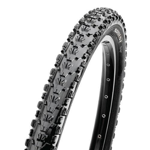 "Maxxis Ardent EXO TR Tire - Tubeless, 29"", Black, Dual Compound, 29x2.25"