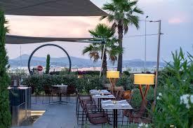 100 Kube Hotel Htel Saint Tropez Luxury Hotel French Riviera