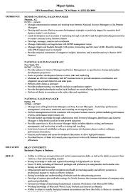 Powerful Resume Phrases - Elim.carpentersdaughter.co Using Key Phrases In Your Eeering Task Get Resume Support University Of Houston Marketing Manager Keywords Phrases Formidable 10 Communication Skills Resume Studentaidservices Nine You Should Never Put On Communication Skills Higher Education Cover Letter Awesome For Fresh Leadership 9 Grad Executive Examples Writing Tips Ceo Cio Cto 35 That Will Improve Polish Kf8 Descgar To Use In Ekbiz