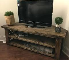 Diy Entertainment Center Ideas Best Design For Living Room Decor Pallet