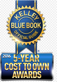 Toyota Sienna Buick Car Honda - Kelley Blue Book Png Download - 1076 ... Kelley Blue Book Announces Winners Of 2017 Best Buy Awards Honda The Of 2016 Carrrs Video Sell Your Car Across Web With Kbbs Sellers Toolkit Page 2 Solved According To Mean Price For Invoice Contemporary Classic Kelly Kbb Advisor Bill Luke Tempe Ford F150 Wins Truck Award For Third Dale Enhardt Jr 2015 164 Nascar Diecast Trucks Dodge 2012 Unique New 2018 Charger Sxt How Much Is My Worth Value Trade In Hopewell Va Resale Announced By