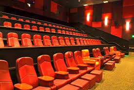Living Room Theater Portland Menu by Living Room Theaters Having New Experience Milestoone