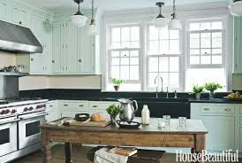schoolhouse pendant lighting kitchen modest for kitchen home