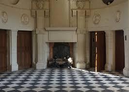 Fireplace Surrounds Fireplace Mantels Trumeaux