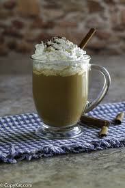 Pumpkin Latte Lite Dunkin Donuts by 4598 Best Morning Caffeine Fix Images On Pinterest Coffee