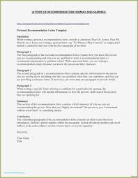 Cover Letter: Social Work Cover Letter Examples Worker ... Cover Letter Social Work Examples Worker Resume Rumes Samples Professional Resume Template Luxury Social Rsum New How To Write A Perfect Included Service Aged Services Worker Magdaleneprojectorg Skills 25 Fresh Image Of Templates News For Sample Format It Valid