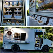 Dog Treat Truck: East Greenbush, Albany, NY | Mugzy's Barkery Dr Dog Food Truck Sm Citroen Type Hy Catering Van Street Food The Images Collection Of Hotdog To Offer Hot Dogs This Weekend This Exists An Ice Cream For Dogs Eater Paws4ever Waggin Wagon A Food Truck Dicated And Many More Festival Essentials Httpwwwbekacookware Big Seattle Alist Pig 96000 Prestige Custom Manu Home Mikes House Toronto Trucks Teds Hot Set Up Slow Roll Buffalo Rising Trucks Feeding The Needs Gourmands Hungry Canines