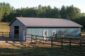 Pole Buildings, Horse Barns, Storefronts, Riding Arenas: The Barn ... Simple Pole Barnshed Pinteres Garage Plans 58 And Free Diy Building Guides Shed Affordable Barn Builders Pole Barns Horse Metal Buildings Virginia Superior Horse Barns Open Shelter Fully Enclosed Smithbuilt Pics Ross Homes Pictures Farm Home Structures Llc A Cost Best Blueprints On Budget We Build Tru Help With Green Roof On Style Natural Building How Much Does Per Square Foot Heres What I Paid