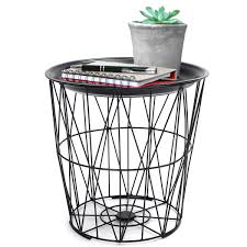 Home Coffee Tables Buy Home Coffee Tables At Best Price In