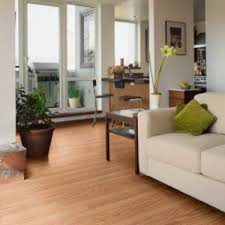 Shaw Laminate Flooring Versalock by Shaw Wholesale Laminate Flooring