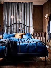 schlafplatz für dein baby gemütlich einrichten ikea schweiz