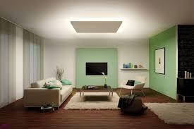 coole beleuchtungsideen beleuchtung wohnzimmer caseconrad