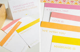 Free Printable Wedding Guest Book 13