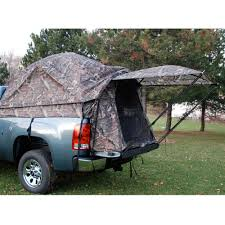 Sportz Camo Truck Tent - Full Size Regular Bed 6.5' - Napier ... Sportz Camo Truck Tent Napier Outdoors 208671 Tents At Sportsmans Guide Tents Camping Vehicle Camping Us Outdoor Backroadz 3 Of The Best Bed Reviewed For 2017 Gear Full Size 175421 Crew Cab 2018 Chevrolet Colorado Zr2 Helps Us Test Roof Top On We Took This When Jay Picked Up Flickr Iii By Pickup Camper Image I Made A Custom Truck Tent Album Imgur