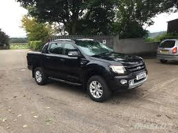 Used Ford Ranger Pickup Trucks Year: 2014 Price: US$ 18,621 For Sale ... Allnew Ford Ranger Compact Pickup Truck Revealed But Its Not For 2019 Reviews Price Photos And Specs 2001 Pickup Truck Item De3614 Sold May 2 Ve Auto Shdown 20 Jeep Gladiator Vs Motor Trend Midsize The Small Is What We Know About The Storm Concept Is Another Awesome Us Doesnt Sensiblysized America Has New Returns Video Test Drive Medium Duty Work Info