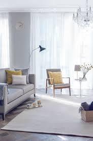 Ikea Living Room Ideas 2017 by Living Room Diy Table Living Room Sofa Scandinavian Style