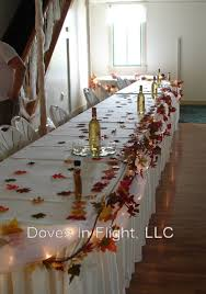 Dining Room Table Decorating Ideas For Fall by Decorating Ideas Interesting Picture Of Accessories For Dining