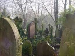 Halloween Cemetery Fence by Prepare Your House For Halloween U2013 Halloween Alliance