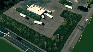 Cities Skylines - Springfield - Exit 87 Truck Stop - Album On Imgur Spthescotts Our Fifth Wheel Goes Through Blue Beacon Truck Wash In The Gas Station Yelp Travels Without Charley Enjoying Steinbecks America 1214 Semi Cakecentralcom Can You Your Rig With 5 Gallons Of Water Or Less Yes Really Breezewoodcity Breezewood Pennsylvania Hammond Louisiana Car Facebook Travel Day Secor Il To Lake Delton Wi Rv There Yet 928 Miss Lady Blue Beacon Youtube Milton Dcb Cstruction Company General