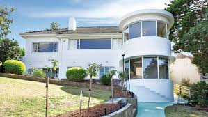 100 Art Deco Architecture Homes McMansions Of The 20th Century A History Lesson On Art Deco