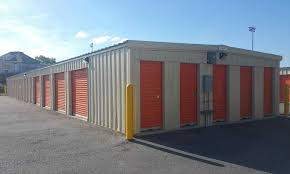 Tuff Shed San Antonio by Tuff Shed Denver Jobs 100 Images Tuff Shed Trades In